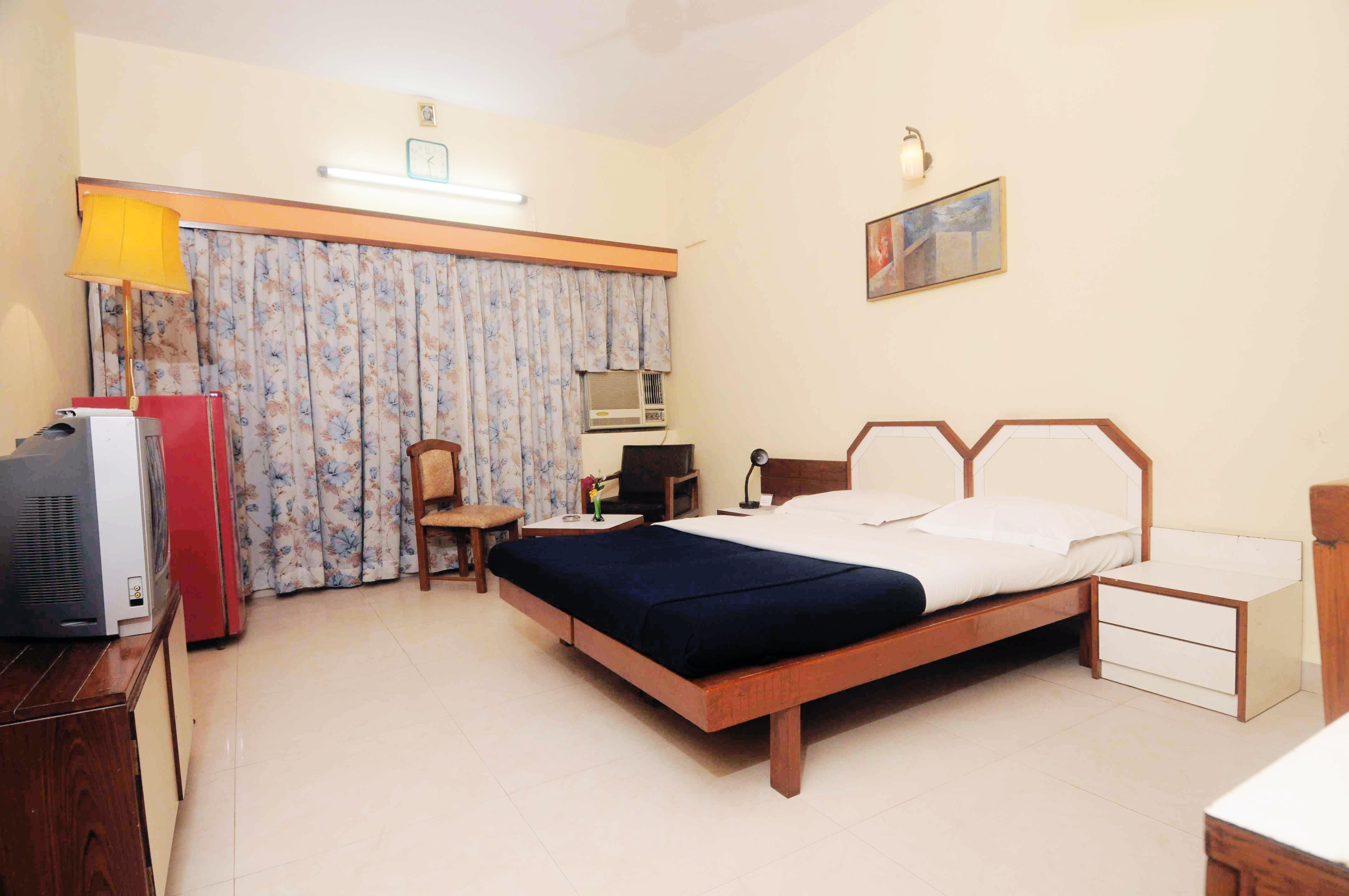 Std room 1